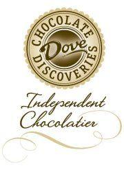 Jenna Milkovits, Sr. Manager    DCD Chocolatier - ID# 5035  610.509.3170  jenna426@ptd.net