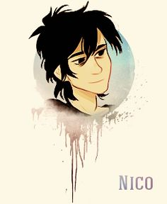 my edits myedits percy jackson pjo mygraphic percy jackson and the olympians cupcake Nico di Angelo Heroes of Olympus HoO sorry Leo :''''( you know I love you too it was so long ago i know but I wanted to make this graphic