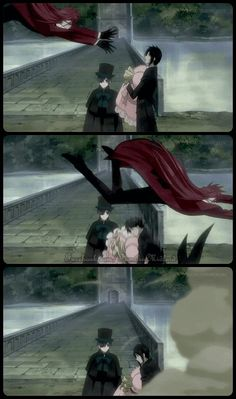 Elizabeth is so lucky!!!!!! *^* oh and that's a  FAIL! XD