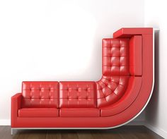 1000 Images About Creative Couches On Pinterest Cool