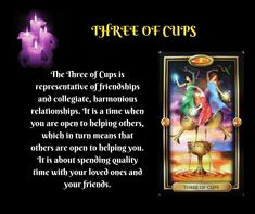 Tarot Learning, Quality Time, First Love, Relationship, First Crush, Puppy Love, Relationships