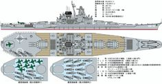 yamato by on DeviantArt Navy Coast Guard, Model Warships, Navy Carriers, Boat Drawing, Heavy Cruiser, Imperial Japanese Navy, Naval History, United States Navy, Navy Ships