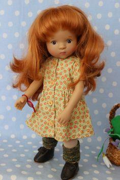 Стелла Gotz / Игровые куклы / Шопик. Продать купить куклу / Бэйбики. Куклы фото. Одежда для кукол