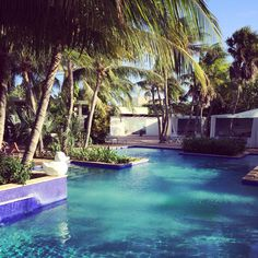 Floris Suites Curacao Caribbean, Places To Go, Outdoor Decor, Vacations, Hotels, Sun, Holidays, Vacation, Traveling