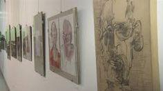 Image result for gyulai nyári művésztelep