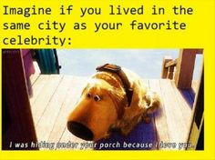 Dump A Day funny quotes from disney movie up - Dump A Day