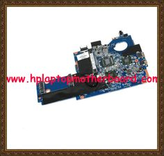 Replacement for HP 616522-001 Laptop Motherboard