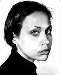 """Fiona Apple's new album """"The Idler Wheel..."""" has been raking in some great reviews! Billboard wrote a really nice track-by-track article that outlines the skeleton of what they're calling """"an album that [is] definitely worth the seven-year wait"""" http://www.billboard.com/new-releases/fiona-apple-s-the-idler-wheel-track-by-track-1007362152.story# Fiona Apple's """"The Idler Wheel..."""": Track-by-Track Review 