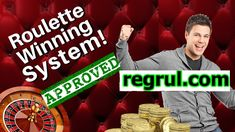 DVD Anatomy of Roulette is the Best Roulette Strategy to Win Online Roulette Table.Its Roulette Algorithm works on Offline as well as Online Roulette Wheel. Roulette Strategy, Roulette Table, Online Roulette, Win Online, Anatomy, Software, Live, How To Make, Google