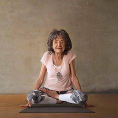 6bf1b3b6921 morning yoga for beginners #yoga for beginners routine #yoga videos for  beginners #yoga