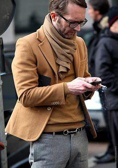 ジャケットの着こなし・コーディネート一覧【メンズ】 | Italy Web - Part 6