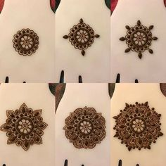 Tutorial Create Henna Design - Easy Henna Designs Drawings Step by Step for Beginner. this is new easy tutorial to create henna design for beginner Henna Flower Designs, Finger Henna Designs, Mehndi Designs 2018, Modern Mehndi Designs, Mehndi Designs For Beginners, Mehndi Designs For Girls, Bridal Henna Designs, Mehndi Design Photos, Beautiful Mehndi Design