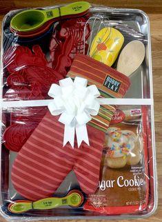 "Silent auction ""basket"", bridal shower, house warming, etc. sugar cookies                                                                                                                                                                                 More"