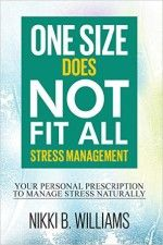 One Size Does Not Fit All: Stress Management - http://www.source4.us/one-size-does-not-fit-all-stress-management/