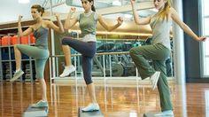 Los beneficios de practicar ejercicio  por las mañanas