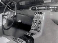 lincoln_xl-500_concept_car_3.jpg (JPEG Image, 1024×768 pixels)