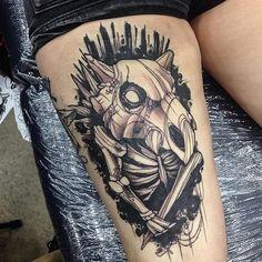 pkm Best Sleeve Tattoos, Arm Tattoos, Cool Tattoos, Awesome Tattoos, Tattoo Ink, Pokemon Tattoo, Geek Stuff, Internet, Community