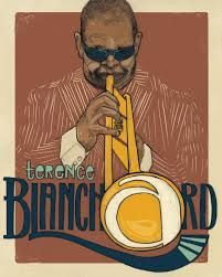 Image result for jazz poster