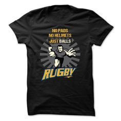 RUGBY T-Shirts, Hoodies. GET IT ==► https://www.sunfrog.com/Sports/RUGBY-Shirt-72219233-Guys.html?id=41382