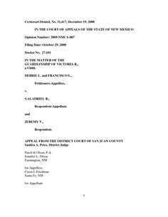 divorce petition template separation agreement. Black Bedroom Furniture Sets. Home Design Ideas