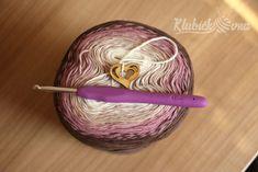 Crochet Shawl, Birthdays, Co Dělat, Knitting, Jasmin, Scarfs, Slippers, Crocheting, Anniversaries