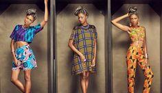 Iconola-Icon-Campaign-for-2015-fashionghana african fashion