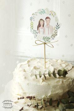 Wedding Graphics, Wedding Designs, Camembert Cheese