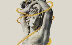Visit Greece | Athens & Epidaurus Festival 2019 #culture #events #Athens #Epidaurus #programme #travel #VisitGreece