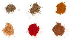 http://www.inspiredtaste.net/wp-content/uploads/2011/12/Inspired-Taste-Spices-Widescreen.jpg