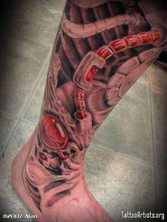Sweet Tattoos, Leg Tattoos, Body Art Tattoos, I Tattoo, Tattoos For Guys, Cool Tattoos, Anatomical Tattoos, Branding Tools, Mobile Art