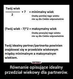 Ludzie urodzeni we wrześniu, październiku… » Bezuzyteczna.pl- Codzienna dawka wiedzy bezuzytecznej