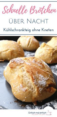 Schnelle Brötchen über Nacht – Einfach mal einfach Wenn Du am Wochenende gern … Fast Buns Overnight – Simply Simple If you like to eat freshly baked bread for breakfast on the weekend, then you will love this recipe with… Continue Reading → Cranberry Recipes Thanksgiving, Traditional Thanksgiving Recipes, Thanksgiving Sides, Italian Thanksgiving, Quick Rolls, Easy, Freshly Baked, Baked Rolls, Baguette