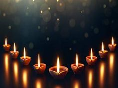 Diwali Wishes In Hindi   Marathi   English   2020 #diwali #diwaliwishes #diwaliwishesinhindi #diwaliwishesinenglish #diwaliwishesinmarathi Diwali Wishes In Hindi, What Is Science, Music Wallpaper, Diwali Decorations, Hello Everyone, Happy New Year, Culture, Candles, Festivals