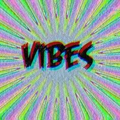 The perfect Vibes Animated GIF for your conversation. Discover and Share the best GIFs on Tenor. Gifs, Daily Facts, Oldschool, Aesthetic Gif, Good Vibes Only, News Songs, Positive Vibes, Positive Living, Trippy