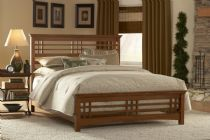 Avery Bed