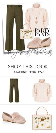 Designer Clothes, Shoes & Bags for Women Temperley, Ootd, Michael Kors, London, Shoe Bag, Party, Polyvore, Stuff To Buy, Shopping