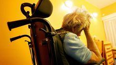 Allein in Deutschland leiden aktuell anderthalb Millionen Menschen an einer Demenz, darunter eine Million an Alzheimer.