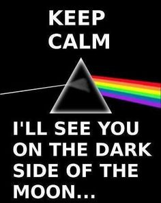90 Best Pink Floyd Images Music Pink Floyd Lyrics Pink Floyd Quotes