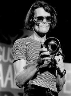 Chet Baker Photos of Music Icon, Art Music, Music Songs, Cool Jazz, Jazz Artists, Jazz Musicians, Blues Artists, A Love Supreme, Chet Baker
