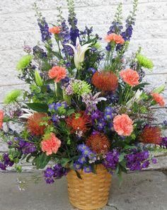 1800flowers funeral