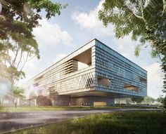 Ciudad de Guatemala: Museo del Mundo Maya abrirá sus puertas el 2017