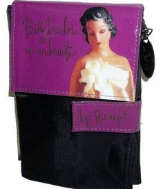 www.bonanza.com/booths/FRAN24112 FRANSCOSMETICSBARGIN   franscosmeticsbargains FRAN24112      frans-cosmetics-bargains