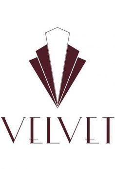 Velvet: Series Info