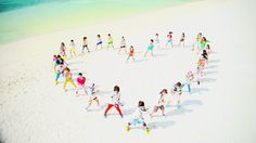 @ Peace and Love . Gifs, 10 Year Old, 10 Years, Beautiful Gif, Animation, Gif Pictures, Favim, Animated Gif, Peace And Love
