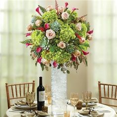 103826 - $120 Florist in Fresno