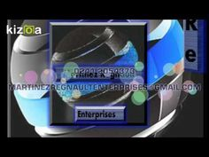 Kizoa Editar Videos - Movie Maker: MRe Martinez regnault Enterprises Can...
