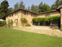 Vacation Apartments, Villas, Golf Courses, Italy, Book, Holiday, Holiday Destinations, Tuscany, Haus