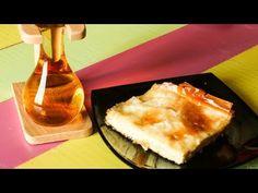 Plăcintă cu brânză, iaurt și mărar - YouTube Cooking Recipes, Ethnic Recipes, Youtube, Food, Chef Recipes, Essen, Meals, Youtubers, Eten