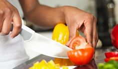 5 things you can Learn about Running a Business from your own Kitchen