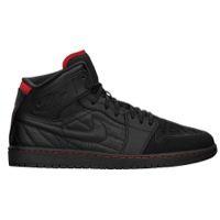 aj1 Jordan 1, Mens Basketball Sneakers, Men's Basketball, All Black Sneakers, High Top Sneakers, Jordan Shoes For Men, Site Nike, Nike Store, Newest Jordans